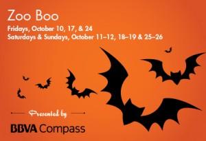 Zoo-Boo-2014-calendar-tile