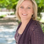 Kimm Dwyer Personal Concierge and Blog Contributor