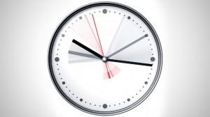 time-passing-dj-set