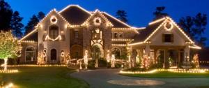 christmas-lights11
