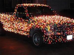 christmas-truck_1