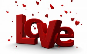 valentines-day-2014-hd-wallpapers
