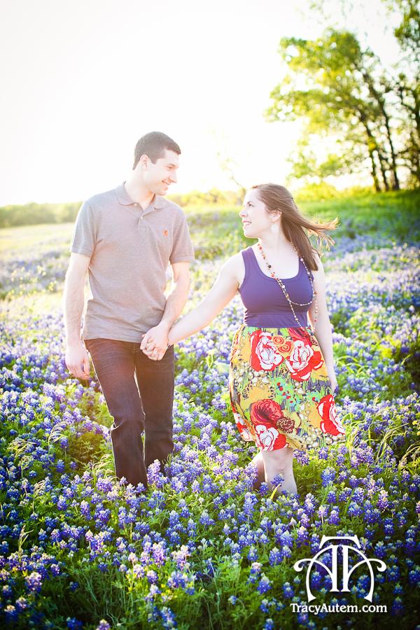 Grapevine-engagement-photos-bluebonnets-wild-flowers-field-trains-historic-tracy-autem-ashley-travis_0006