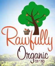 RawfullyOrganic1