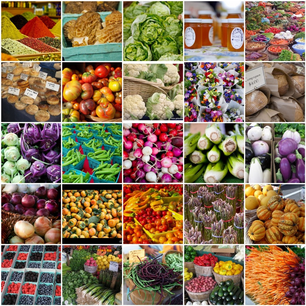farm_market_square