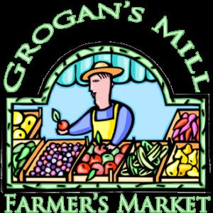 grogans-mill-farmers-market