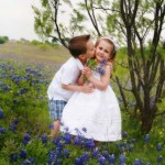 kissy-bluebonnet-field-821x1024