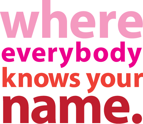 everybody_knows_your_name