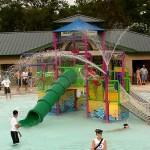 Cranebrook_Park