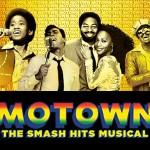 Motown_FB