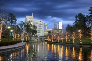 The-Woodlands-Waterway-Marriott-Convention-Center-with-Waterway-low-res
