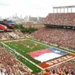 university-of-texas-football