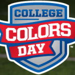 College-Colors-Day