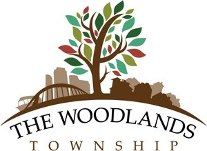 Woodlands-Township-Logo