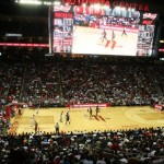 109_Houston_Rockets_at_Toyota_Center