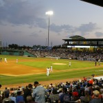 1402348338-Sugar_Land_Skeeters_920