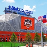 BBVA_Compass_Stadium,_North_Facade