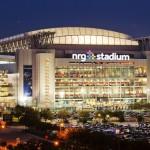 nrg-stadium-2-1200xx3760-2115-0-196