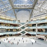 Galleria-Dallas_Ice-Rink_ppl