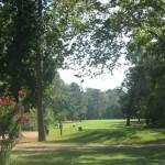 Spring_Valley_Golf___Disc_Golf_Course-photo