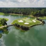 Woodlands-Golf-Arial-560x310_singleImage