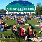 northshore-concerts