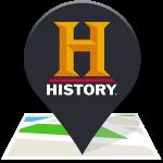 historyhere_result_result-150x150