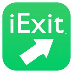 iexit_result_result-150x150