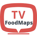 tvfoodmaps_result_result-150x150