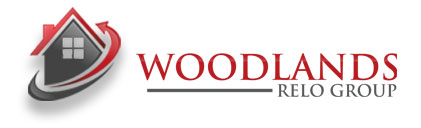 Woodlands Relo Group - Home